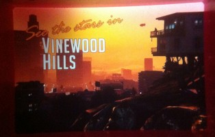 v_promo_leak_3_vinewood_hills_th.jpg