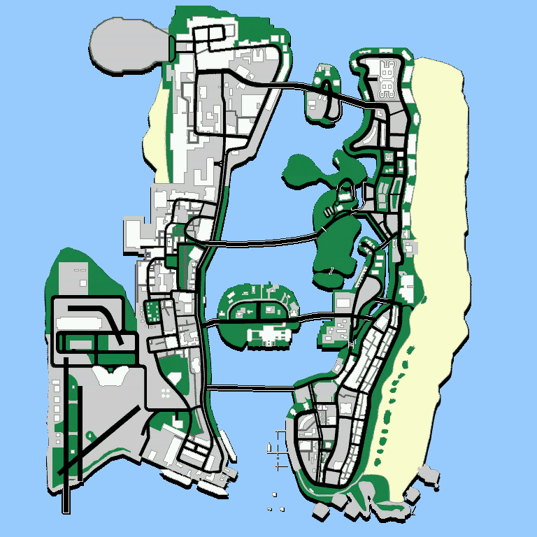 gta san andreas cheats ps2 weapons with Maps on  moreover Faggio location  28GTA Liberty City Stories 29 further Maps further Artwork as well V image.