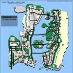 Gta iv full map pc game